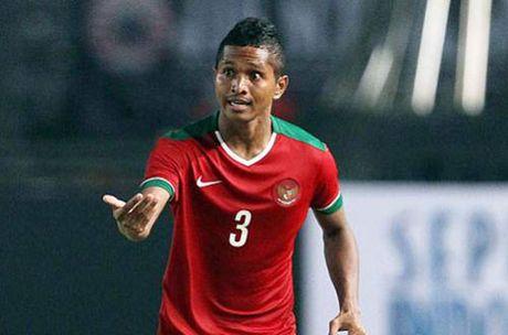 Tin tuc AFF Cup (28.11): Kiatisak 'tru eo' DT Viet Nam, Indonesi chon san 'tinh le' - Anh 8