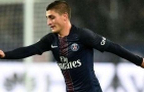 Cu dup cua Cavani giup PSG da bai Lyon, ap sat Nice - Anh 4