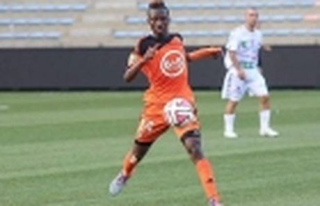 Cu dup cua Cavani giup PSG da bai Lyon, ap sat Nice - Anh 7