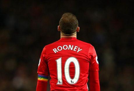 'Nguoi Dan Ba Dep' Julia Roberts cuoi tha ga sau tran hoa cua Man Utd - Anh 3