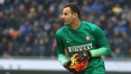 03h00 ngay 29/11, Inter vs Fiorentina: Gat di noi dau - Anh 2