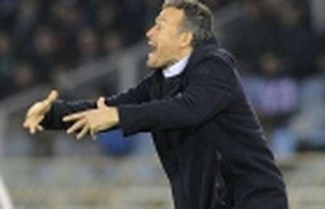 03h00 ngay 29/11, Inter vs Fiorentina: Gat di noi dau - Anh 8