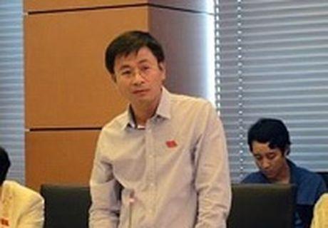 'Keo' nganh duong sat khoi 'tham trang' - Anh 2