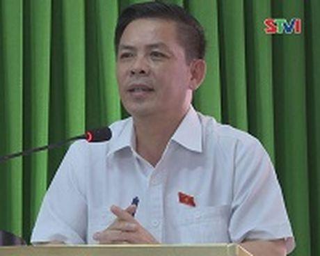 'Keo' nganh duong sat khoi 'tham trang' - Anh 6