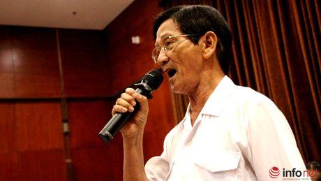 Luc luong cong an dang quyet liet bat bang duoc Trinh Xuan Thanh - Anh 2