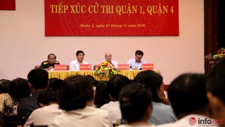Luc luong cong an dang quyet liet bat bang duoc Trinh Xuan Thanh - Anh 3