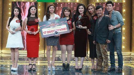 'Ca si giau mat': Tan Beo bat ngo tiet lo chuyen tinh xua voi Uyen Trang - Anh 5