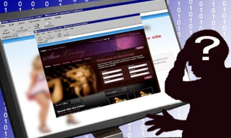 Thanh nien doi web game thanh web sex de tang luong truy cap - Anh 1