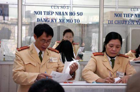 Thi diem dang ky sang ten doi chu qua mang tai Ha Noi va TP. Ho Chi Minh - Anh 1