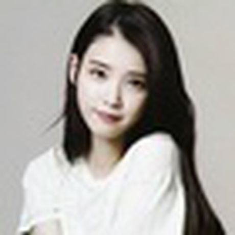 Bi kip trang diem cuu canh cho co nang khong chan may, mat 1 mi - Anh 12