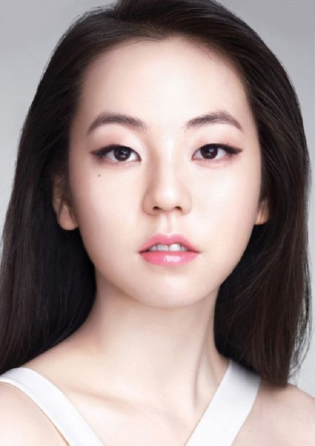 Bi kip trang diem cuu canh cho co nang khong chan may, mat 1 mi - Anh 8