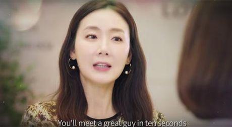 Phim tap hop 7 trai dep xu Han tung teaser dau tien - Anh 3
