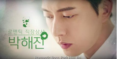 Phim tap hop 7 trai dep xu Han tung teaser dau tien - Anh 5