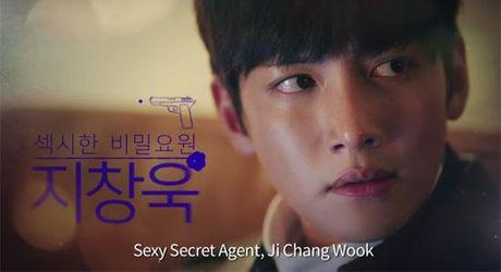 Phim tap hop 7 trai dep xu Han tung teaser dau tien - Anh 6