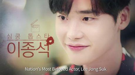 Phim tap hop 7 trai dep xu Han tung teaser dau tien - Anh 9