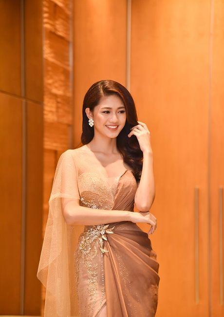 A hau Thanh Tu quyen ru nhu nu than - Anh 4