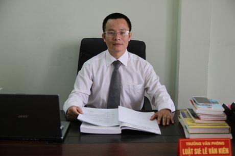 Co hay khong So y te Tuyen Quang map mo trong dau thau mua hoa chat va vat tu y te? - Anh 1