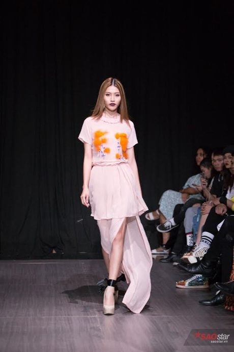 NTK Chad Nguyen: 'Triet ly cua toi la thiet ke nhung giac mo, tao ra nhung khao khat' - Anh 3