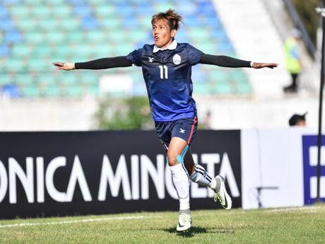 Vong bang AFF Cup 2016, nhan vat, con so va nhung cau chuyen - Anh 3