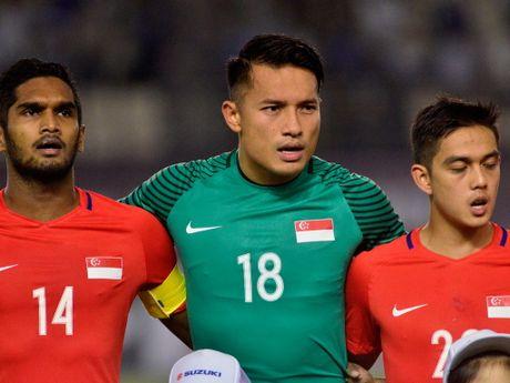 Vong bang AFF Cup 2016, nhan vat, con so va nhung cau chuyen - Anh 5