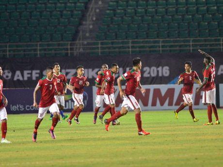 Vong bang AFF Cup 2016, nhan vat, con so va nhung cau chuyen - Anh 6