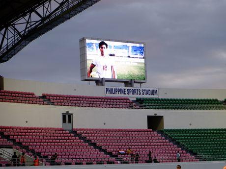 Vong bang AFF Cup 2016, nhan vat, con so va nhung cau chuyen - Anh 7