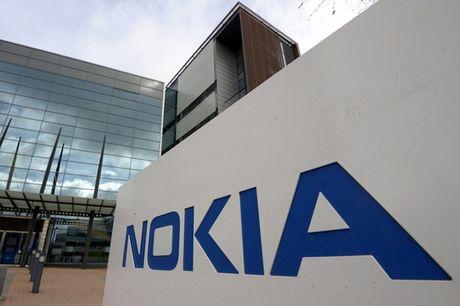 Nokia va HMD lam gi de dien thoai Android thanh cong? - Anh 1