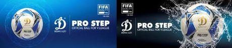 Video nhung ban thang cua DTVN o vong bang AFF Cup 2016 - Anh 1