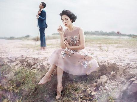 Violinist Hoang Rob: Am nhac cua toi khong nguy hiem - Anh 2