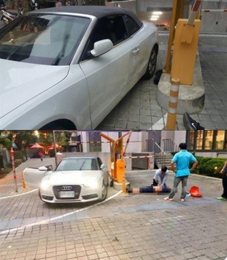 Showbiz 28/11: Thanh Duy he lo em trai dac biet, Manh Quan 5S Online sap cuoi - Anh 1