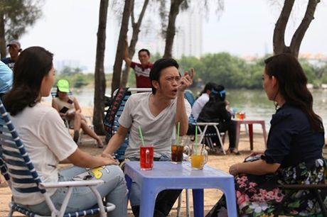 Phim Tet Dinh Dau 2017: Hai van chiem uu the - Anh 2