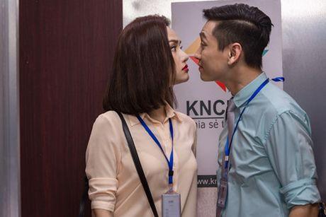 Phim Tet Dinh Dau 2017: Hai van chiem uu the - Anh 3