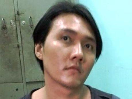 Loi khai cua ke nghi 'ngao da' sat hai hang xom o TP.HCM - Anh 1