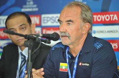Tin tuc AFF Cup (29.11): Myanmar ha guc Thai Lan, Viet Nam con nhieu diem yeu - Anh 5