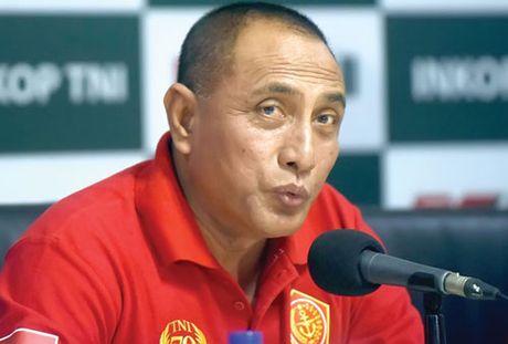 Tin tuc AFF Cup (29.11): Myanmar ha guc Thai Lan, Viet Nam con nhieu diem yeu - Anh 6