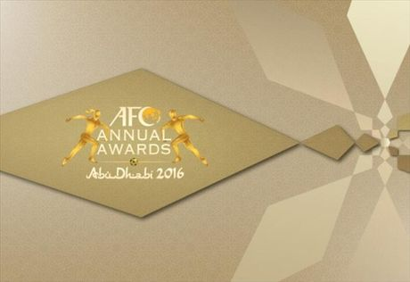 VFF tiep tuc duoc de cu vao 2 danh hieu nam cua AFC - Anh 1