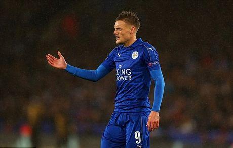 5 ngoi sao lan dan tim cho dung tai Premier League mua nay - Anh 3