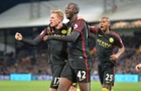 5 ngoi sao lan dan tim cho dung tai Premier League mua nay - Anh 8