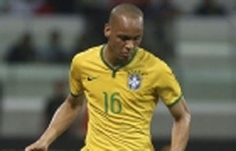 5 ngoi sao giup Monaco khuynh dao Ligue 1: Goi ten Fabinho! - Anh 4