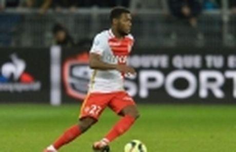 5 ngoi sao giup Monaco khuynh dao Ligue 1: Goi ten Fabinho! - Anh 5