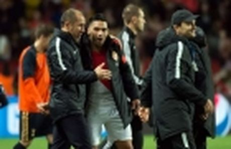 5 ngoi sao giup Monaco khuynh dao Ligue 1: Goi ten Fabinho! - Anh 6