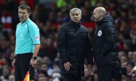 Goc Marcotti: Chelsea se that bai; Nghich ly cua Mourinho - Anh 3