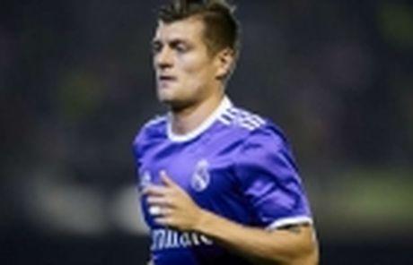 Goc Marcotti: Chelsea se that bai; Nghich ly cua Mourinho - Anh 5