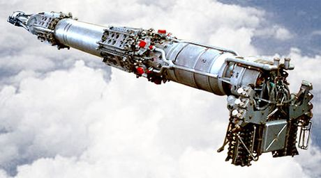 Tuong tan ten lua Kh-55SM Nga se khien My-NATO 'run lap cap' - Anh 14