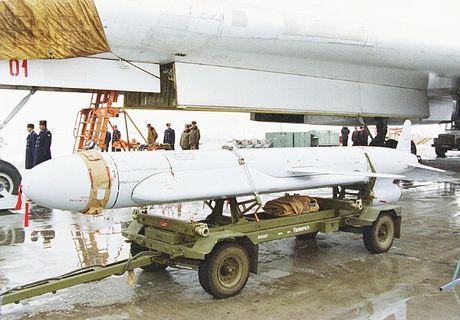 Tuong tan ten lua Kh-55SM Nga se khien My-NATO 'run lap cap' - Anh 5