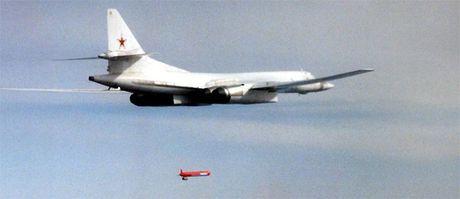 Tuong tan ten lua Kh-55SM Nga se khien My-NATO 'run lap cap' - Anh 7