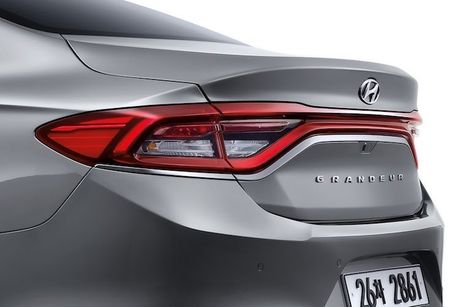 Chot gia 590 trieu Hyundai Grandeur 'thach dau' Lexus ES - Anh 9