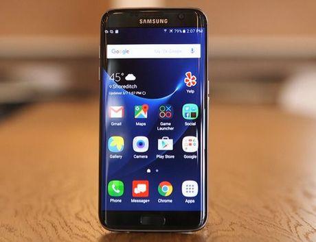 Top 7 smartphone chong tham tot nhat - Anh 4