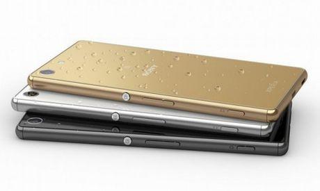 Top 7 smartphone chong tham tot nhat - Anh 9