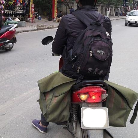 Top 4 cong viec kiem tien pho bien nhat cho sinh vien hien nay - Anh 1